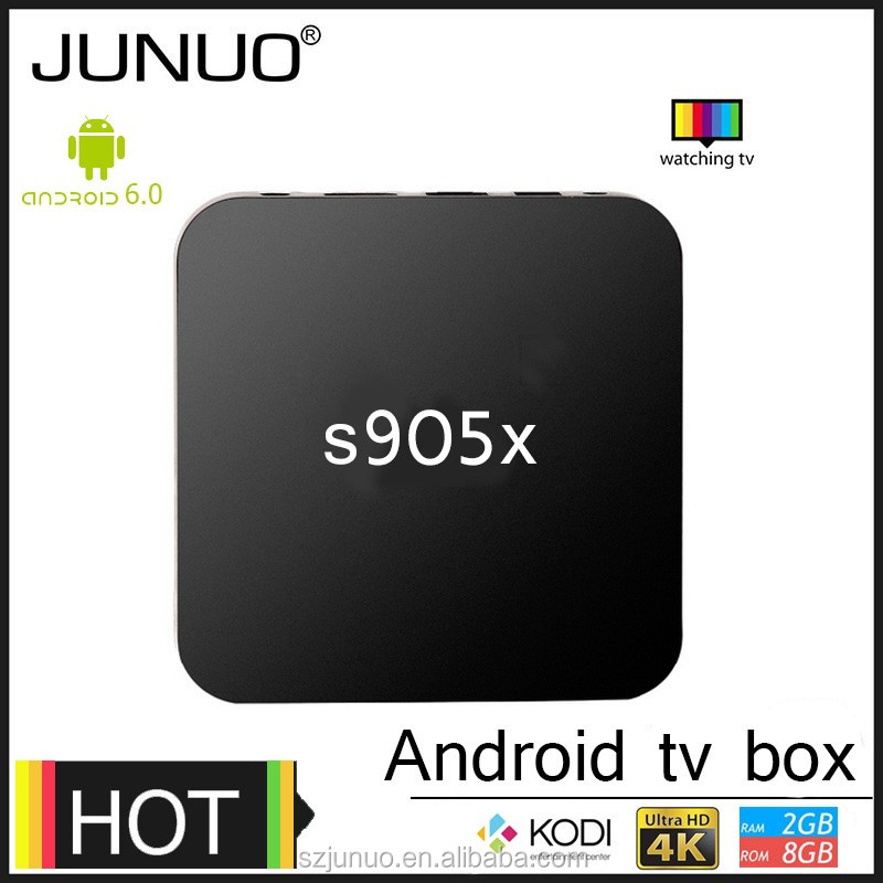 android <strong>tv</strong> <strong>box</strong> with sim card Smart <strong>tv</strong> set top <strong>box</strong> <strong>Amlogic</strong> S905X