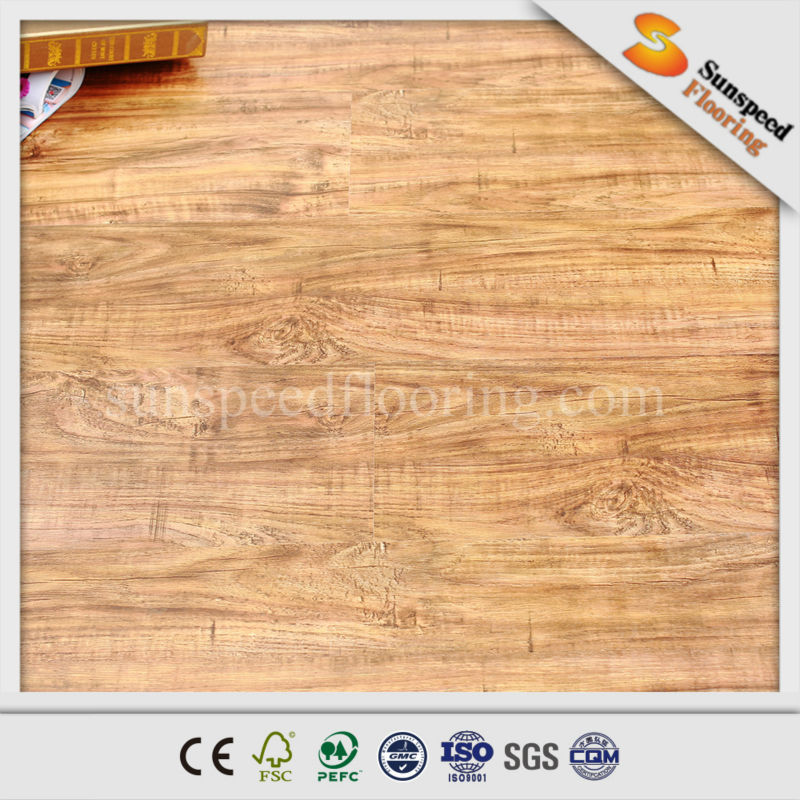 Top 28 home flooring manufacturer beautiful wood for Flooring manufacturers