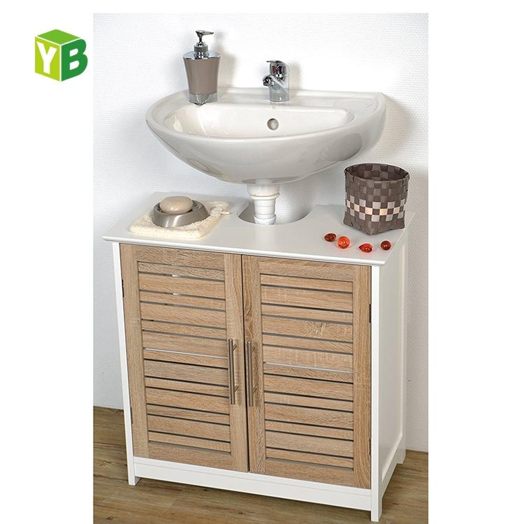 אולטרה מידי איכות גבוהה מתחת לכיור ארון אמבטיהשל יצרן מתחת לכיור ארון אמבטיה ב OY-57