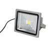 20W LED flood light high lumen with CE RoHS approved outdoor led flood light for stadium, government, parking led light
