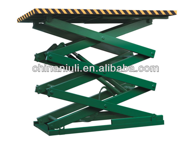 China hydraulic rotating scissor lift table wholesale 🇨🇳 - Alibaba