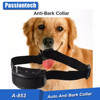 Passiontech A853 Amazon Best Sellers 2017 Dog Shock Collar dg bark collar dog anti bark collar