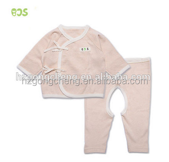 Organic Baby Suits Baby Clothes,Baby Clothes Manufacturers Usa ...