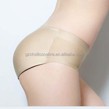 New quality best sold adult women underwear push up panties