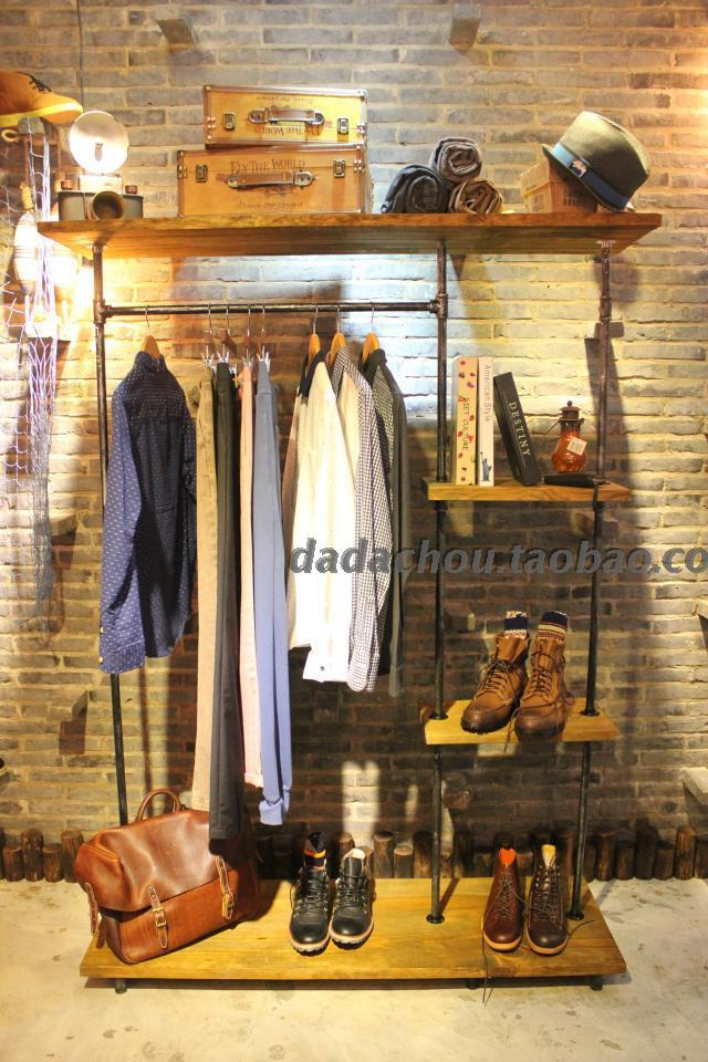 Nearest loft clothing store