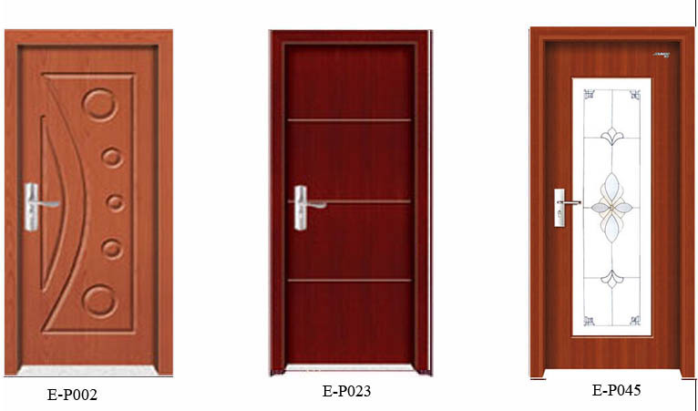 Modern wood carving door design buy