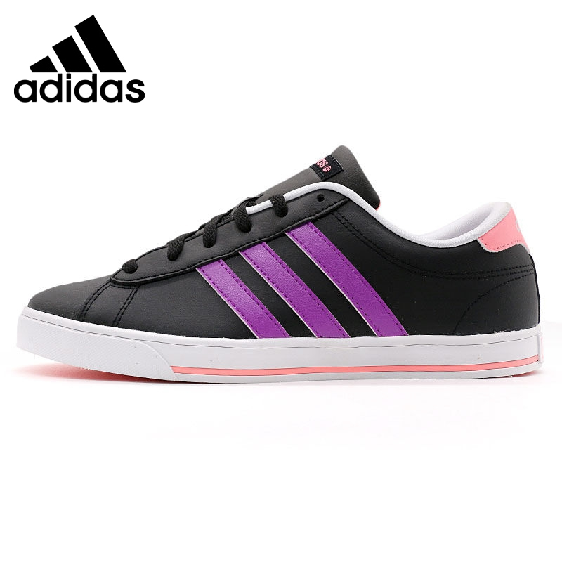 online store dc6f2 b0e3d ... low price adidas neo leisure pink sky blue . 21873 ab328