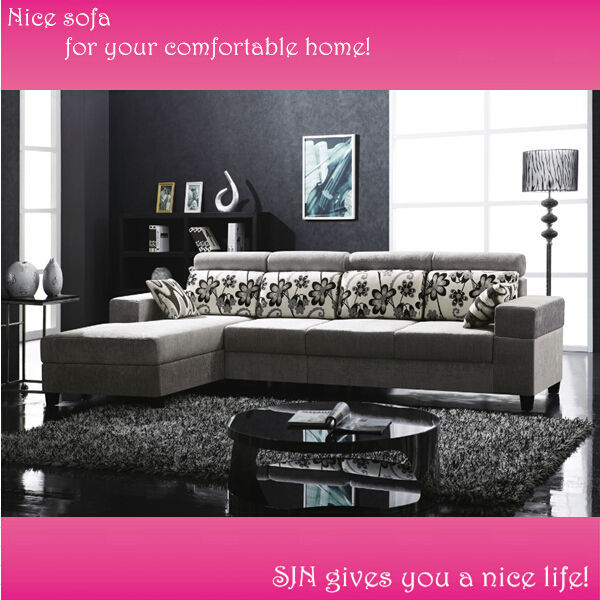 Buy furniture from china B9829