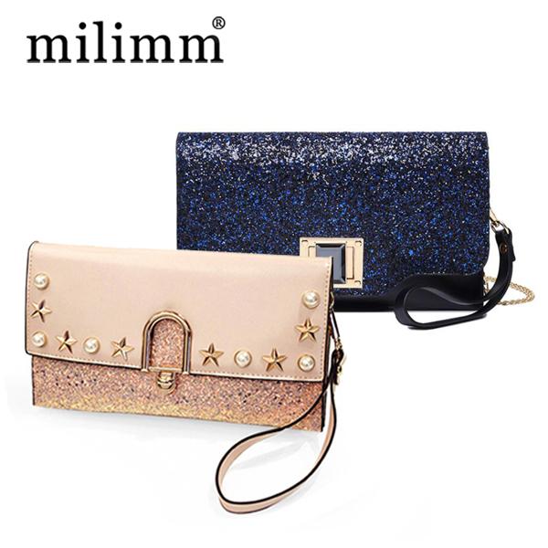 ff1b21f7775 China Wallets Bags Lady