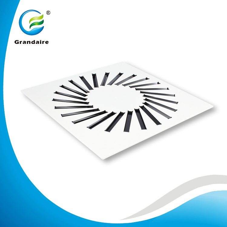 Wall Air Vent, Wall Air Vent Suppliers And Manufacturers At Alibaba.com