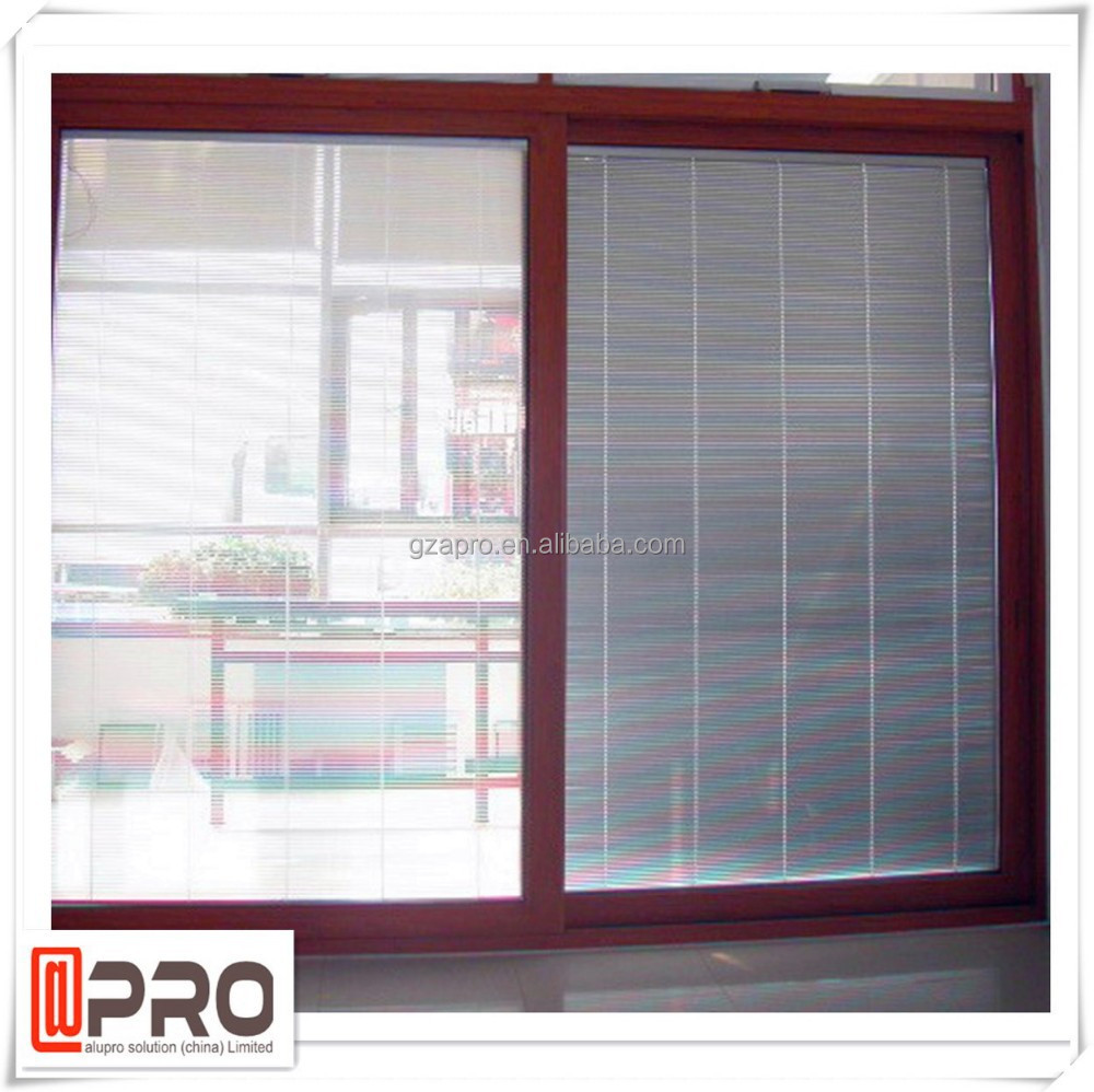 Sliding Glass Doors With Built In Blinds: Sliding Glass Doors With Built In Blinds