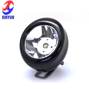 High demand export products rechargeable explosion proof led mining cap lamp good service mining led cap lamps