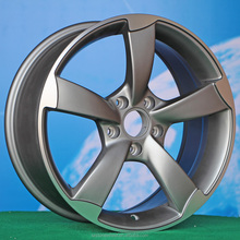 replica wheels for Luistone hight quality car rims