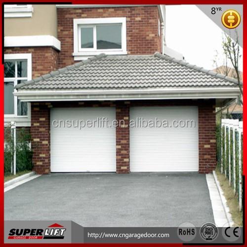 16x8 Garage Door, 16x8 Garage Door Suppliers and Manufacturers at ...
