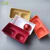 /product-detail/wholesale-custom-sugarcane-bagasse-pulp-molded-packaging-pulp-tray-biodegradable-paper-pulp-trays-colorful-paper-tray-60730726522.html