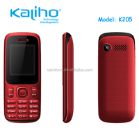 Avaiable price ratio, durable mini portable, old aged people used mobile keypad telephone