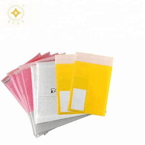 "Plastic Bubble Mailers Padded Envelopes 6x10"" Poly Mailers"