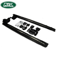 GLR14001 Car Other Exterior Accessories Side Step for Land Rover for Range Rover Sports 2014-2016 Spare Parts Factory Wholesale
