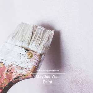 Paint Companies In China, Paint Companies In China Suppliers