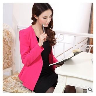 Весна лето женщины вечерние костюмы пиджак леди платье офис форма женщины бизнес костюмы официальный офис костюм рабочий PK11