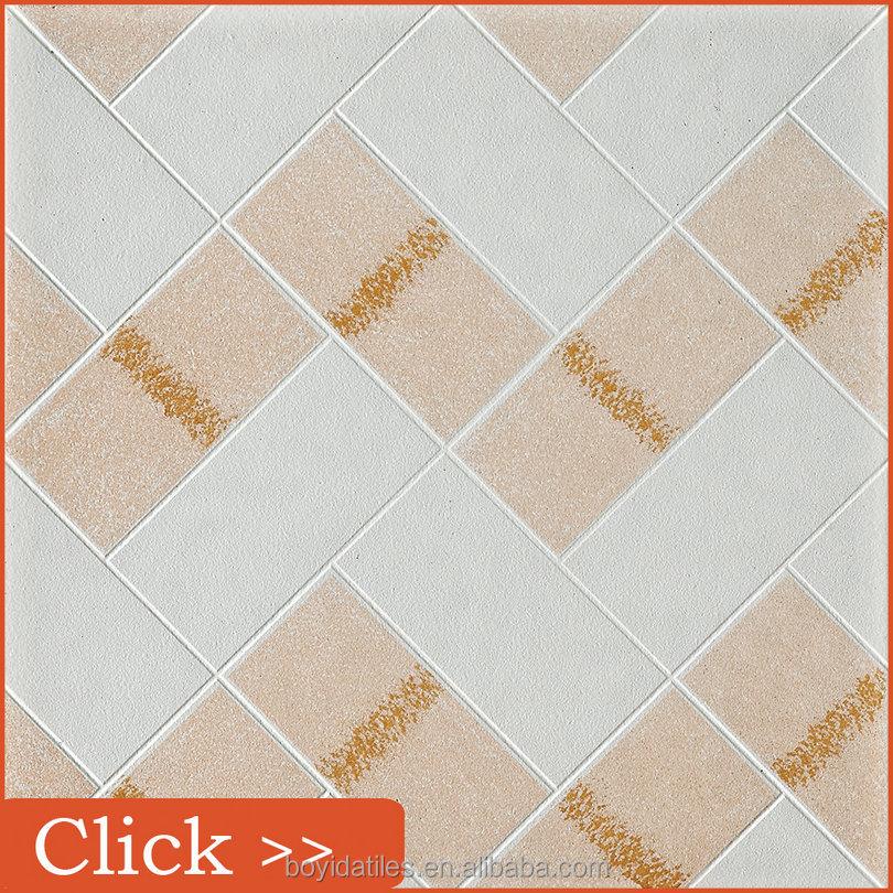 Parquet ceramica piastrelle di ceramica dimensioni delle - Piastrelle 10x10 sale e pepe ...