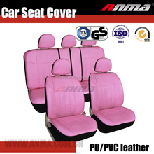 PU Leather car seat covers automobiles car seat covers