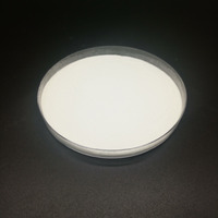 White Light Yellow PAC Powder 30% PolyAluminium Chloride for Drinking Water
