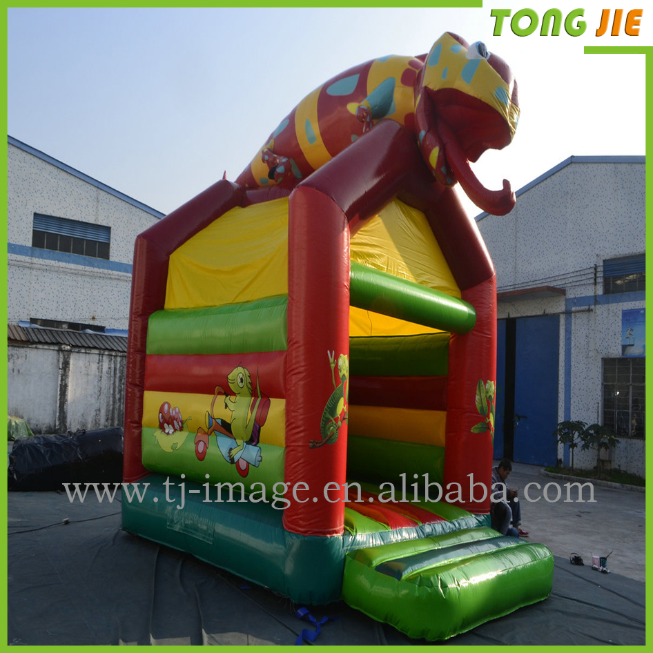 Christmas inflatable mould giant inflatable sofa