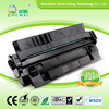 Chenxi Laser Toner C4129X for HP 5100 printer consumables toner cartridge
