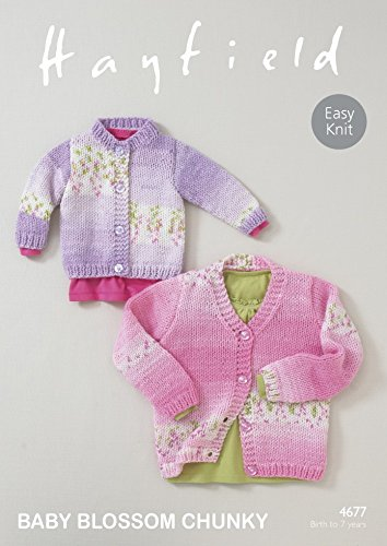 Cheap Baby Chunky Knitting Patterns Free Find Baby Chunky Knitting