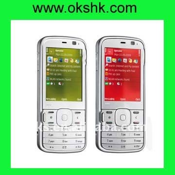 N79. mobile phone ,GSM cell phone
