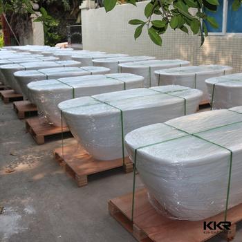 Japanese soaking tub for sale oval hot bath buy oval hot for Japanese tubs for sale
