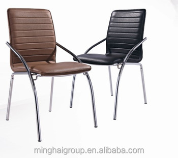 Cheap Chinese Furniture Mdc-339