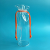 /product-detail/factory-promotional-gifts-packaging-transparent-pvc-plastic-drawstring-bag-60781235631.html