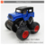 Bigfoot car model kids toy truck alloy diecast gift boy Engineering vehicles