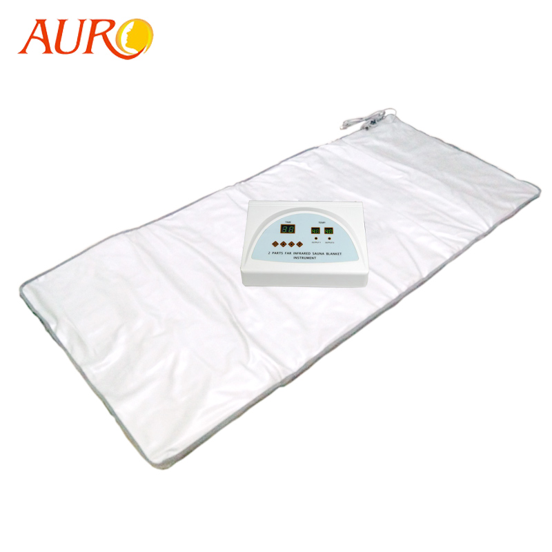 AU-805 Slimming Blanket Infrared Heater Auro Beauty