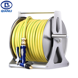 hose reel stainless steel hose reel stainless steel suppliers and rh alibaba com