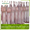 HALAL FRESH / FROZEN GOAT / LAMB / SHEEP MEAT / CARCASS