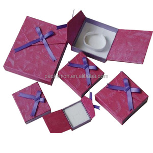 create bracelet red jewelry packaging box set target with flower