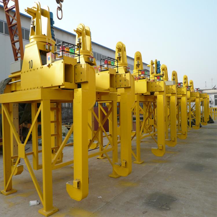 Industrial Material Handling Lifting Equipment : Industrial material handling equipment jig hook