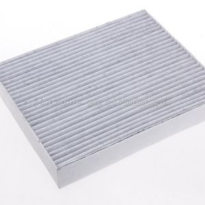 Heating Air Conditioning Filter