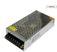 Buy competitive price dimmable led driver 220v to 12v led driver ...