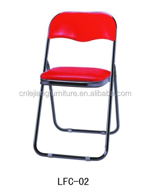 Cheap Small Child Metal Folding Chair For Sale Buy Small Folding Chair Chea
