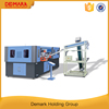 Low Cost PET Bottle Linear Injection Stretch Blow Moulding Machine
