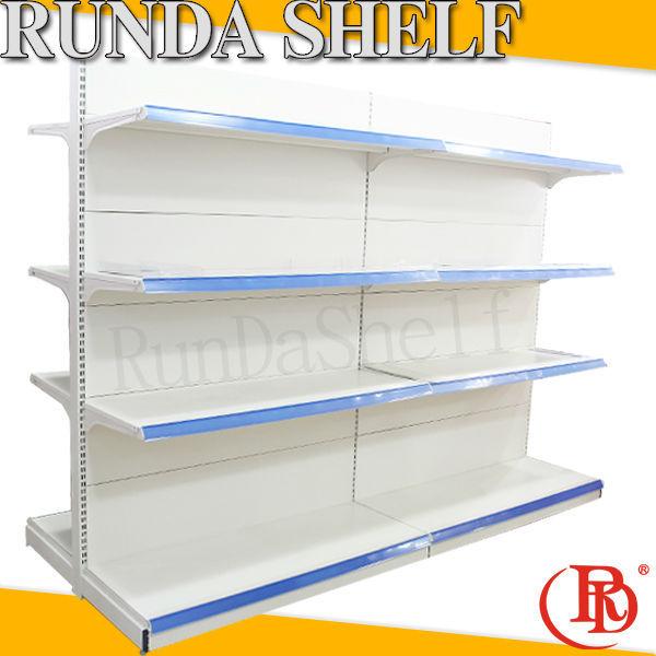 Venta al por mayor estantes para tiendas de ropa-Compre online los ...