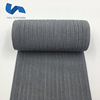 /product-detail/yiwu-factory-sell-grey-extra-wide-elastic-waistband-for-lumbar-support-60828133399.html