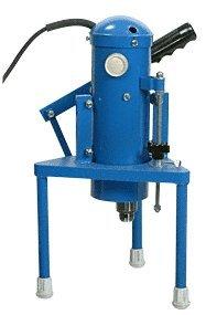 CRL Tripod Glass Drilling Machine