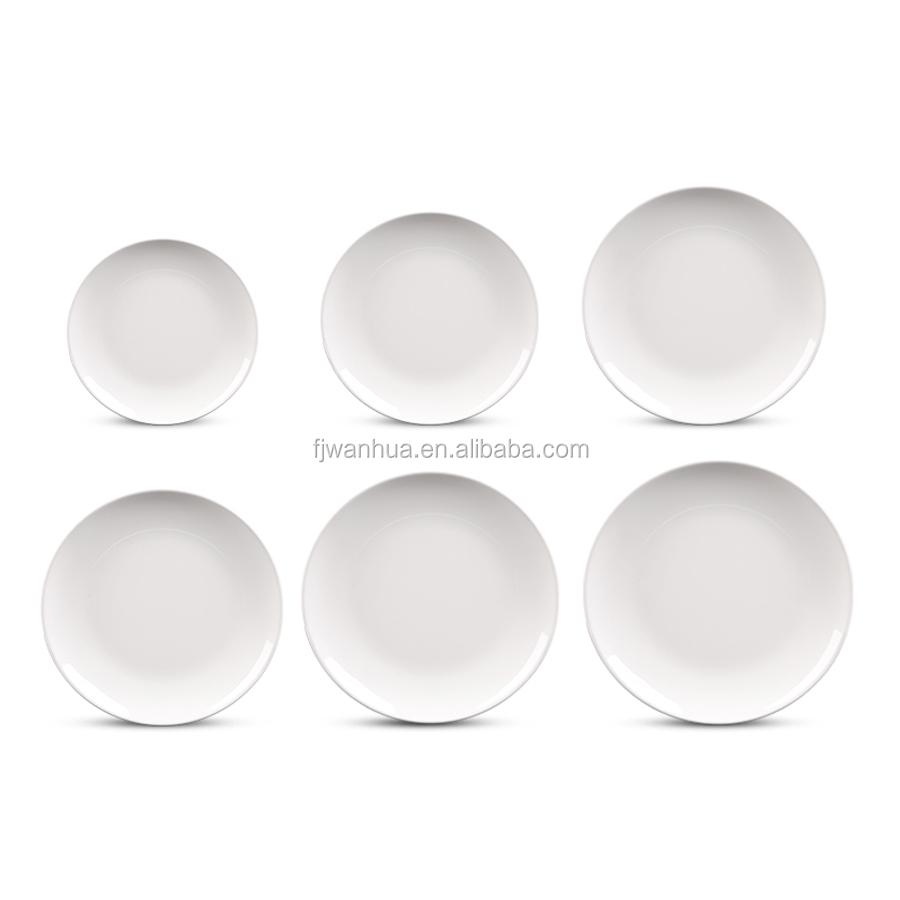 Wholesale White Melamine Plates Wholesale White Melamine Plates Suppliers and Manufacturers at Alibaba.com  sc 1 st  Alibaba & Wholesale White Melamine Plates Wholesale White Melamine Plates ...