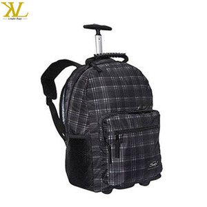 305435f1e Eminent Trolley Bag Backpack, Eminent Trolley Bag Backpack Suppliers and  Manufacturers at Alibaba.com