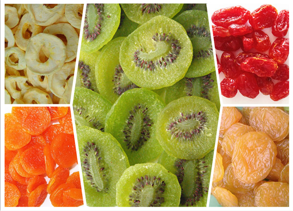 Dry Fruits Export To Indonesia,Brazil,Ireland,Uk,Russia,Australia ...